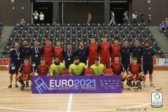 Espanha-com-Italia-2