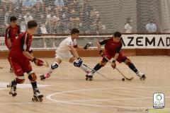 Espanha-com-italia-173