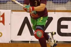 Eu-U20_2018PorGer1215