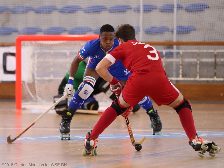 Eu-U20_2018SwiIta1615