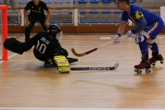 Eu-U20_2018SwiIta1652