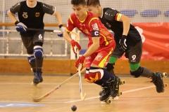 Eu-U20_2018GerSpa2051