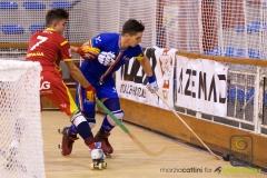 18-09-20_2-Italy-Spain11