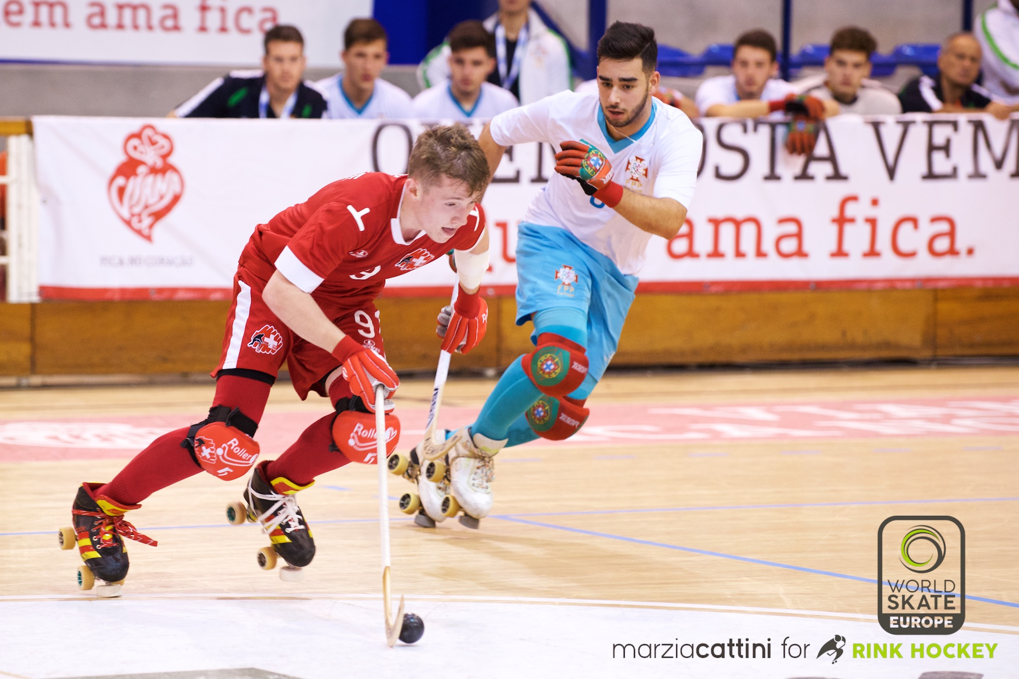 18-09-20_3-Switzerland-Portugal14