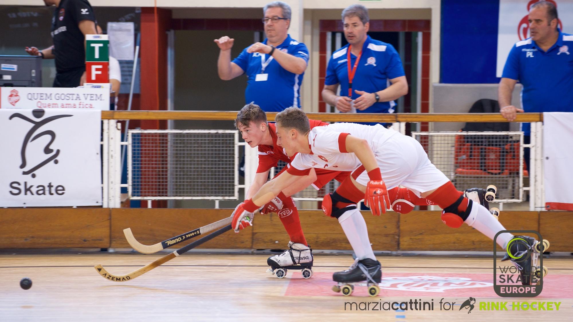 18-09-21_1-Switzerland-England06