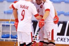 18-09-21_1-Switzerland-England02