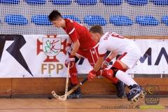 18-09-21_1-Switzerland-England11