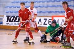 18-09-21_1-Switzerland-England28