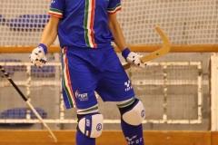 Eu-U20_2018ItaGer5736