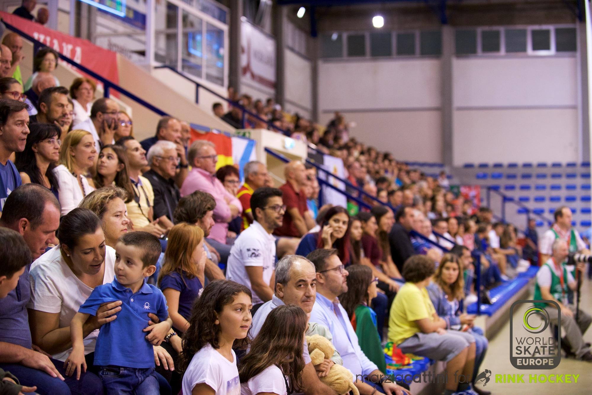 18-09-21_3-Portugal-Spain05