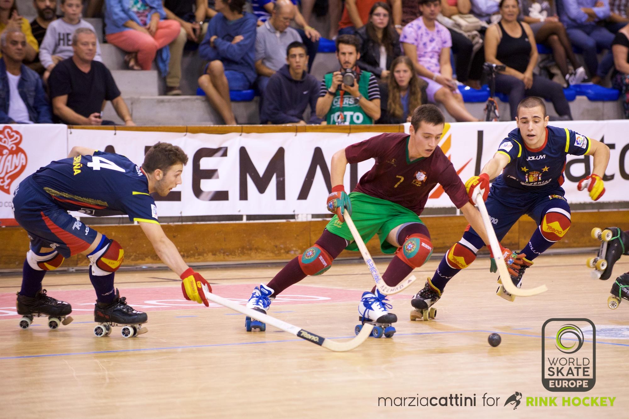 18-09-21_3-Portugal-Spain34
