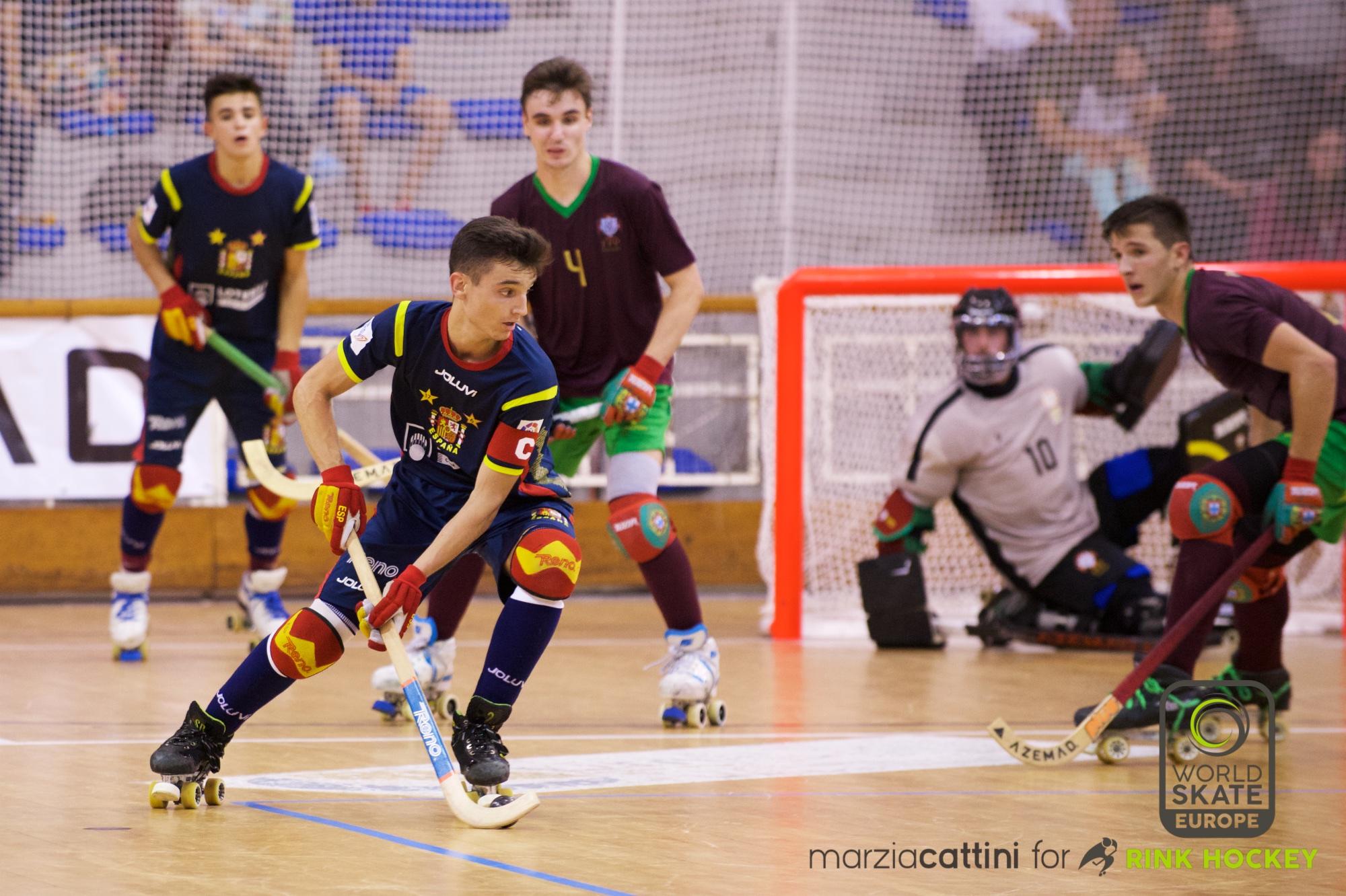 18-09-21_3-Portugal-Spain38