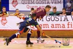 18-09-21_3-Portugal-Spain03