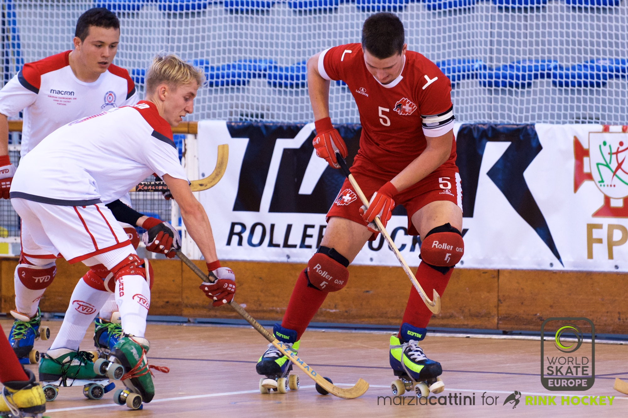 18-09-22_1-Switzerland-England17