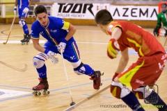 18-09-22_3-Spain-Italy11