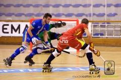 18-09-22_3-Spain-Italy23