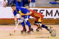 18-09-22_3-Spain-Italy46
