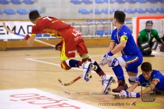 18-09-22_3-Spain-Italy54