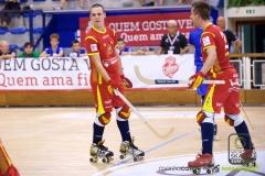 18-09-22_3-Spain-Italy55
