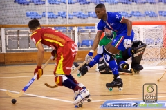 18-09-22_3-Spain-Italy58