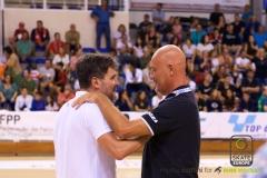 18-09-22_3-Spain-Italy61