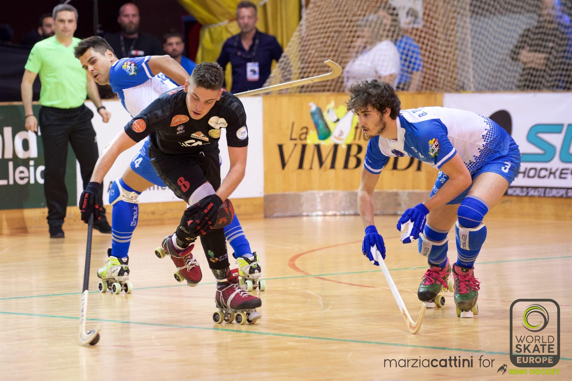 19-04-28-Lleida-Sarzana25