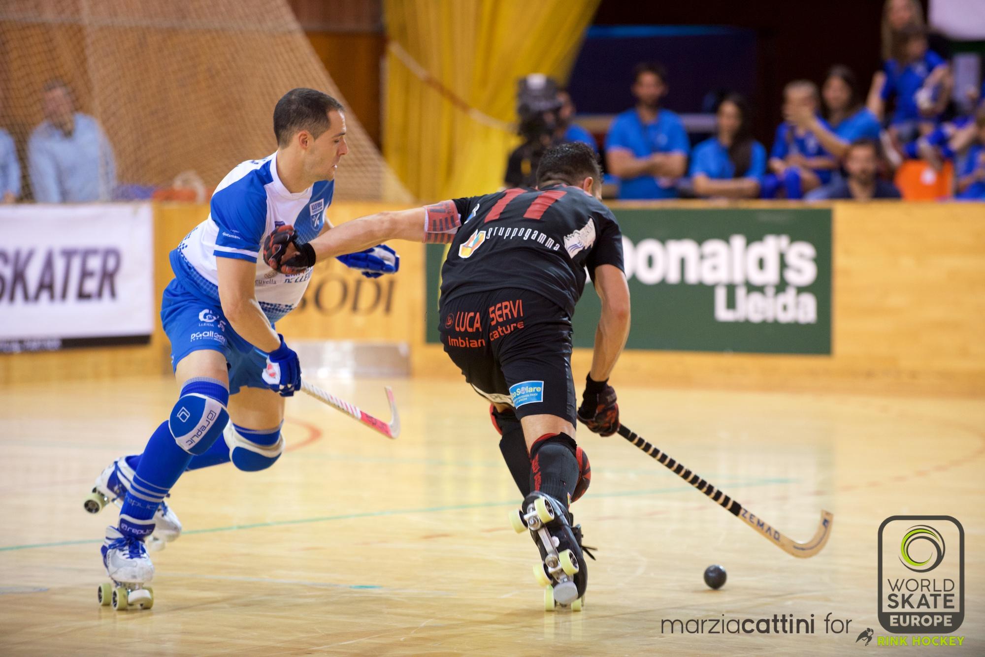19-04-28-Lleida-Sarzana30