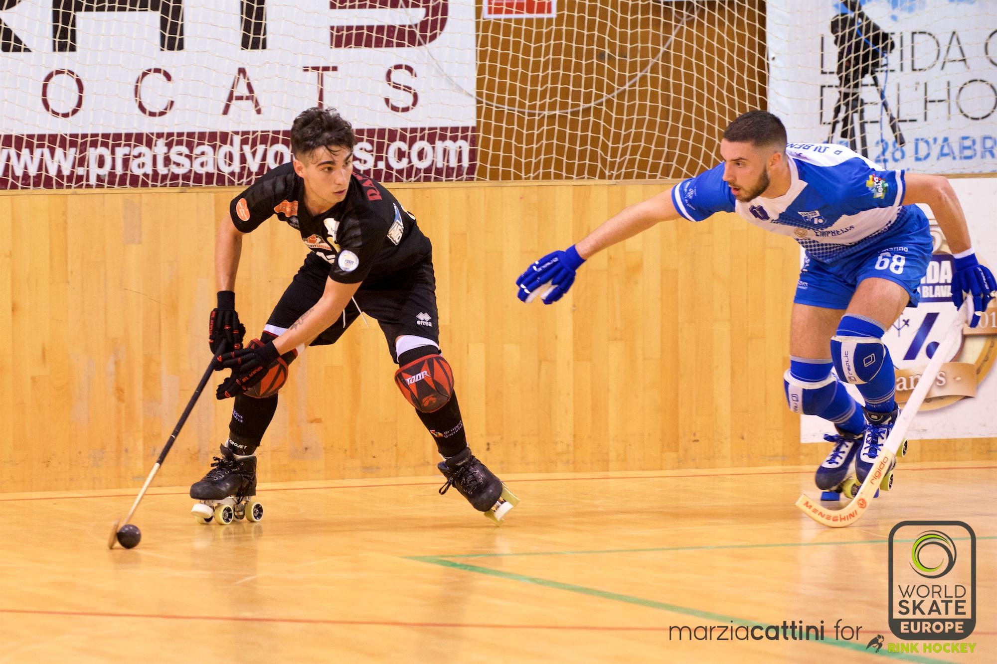 19-04-28-Lleida-Sarzana35