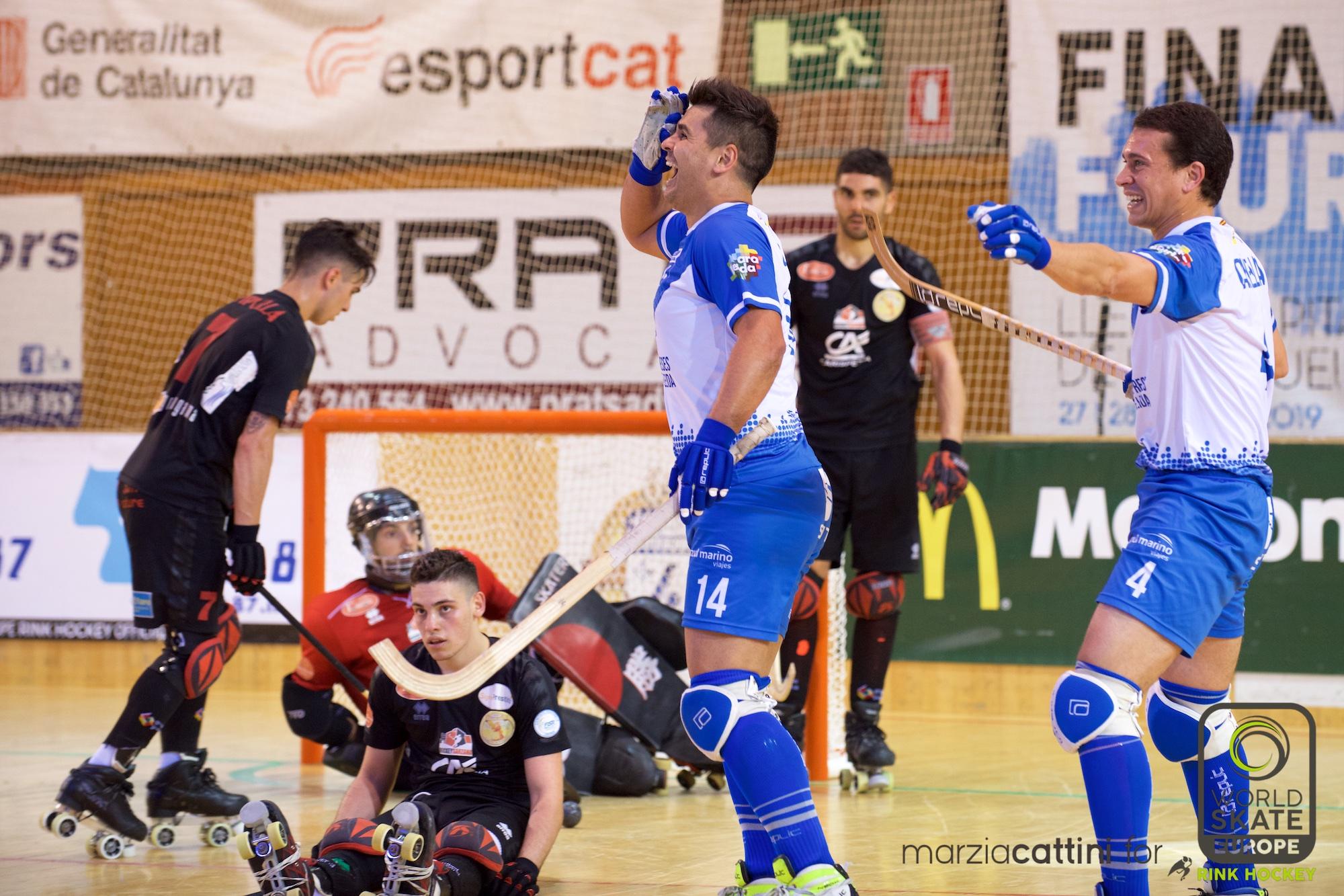 19-04-28-Lleida-Sarzana36