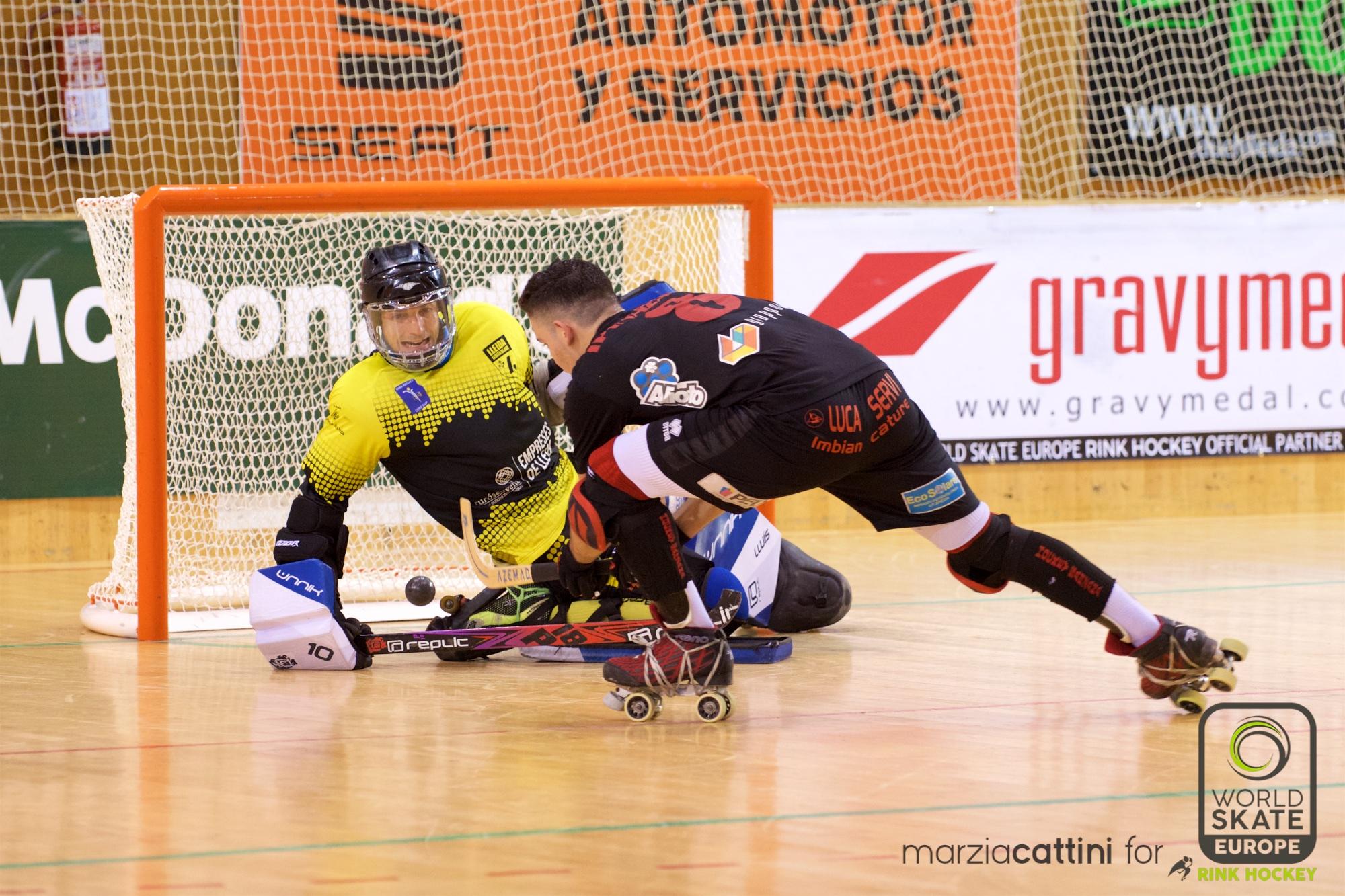 19-04-28-Lleida-Sarzana40