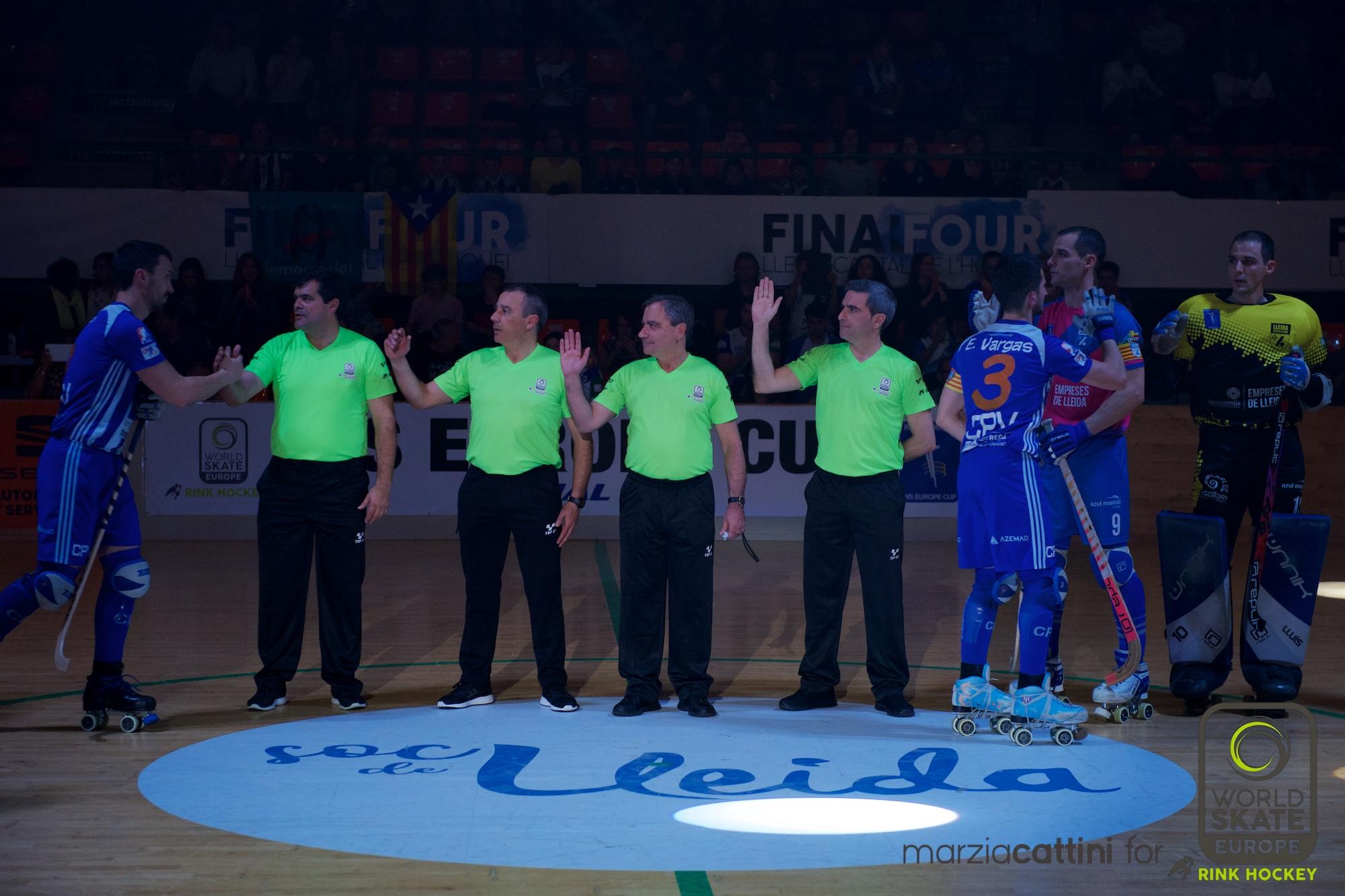 19-04-27-Lleida-Voltrega01