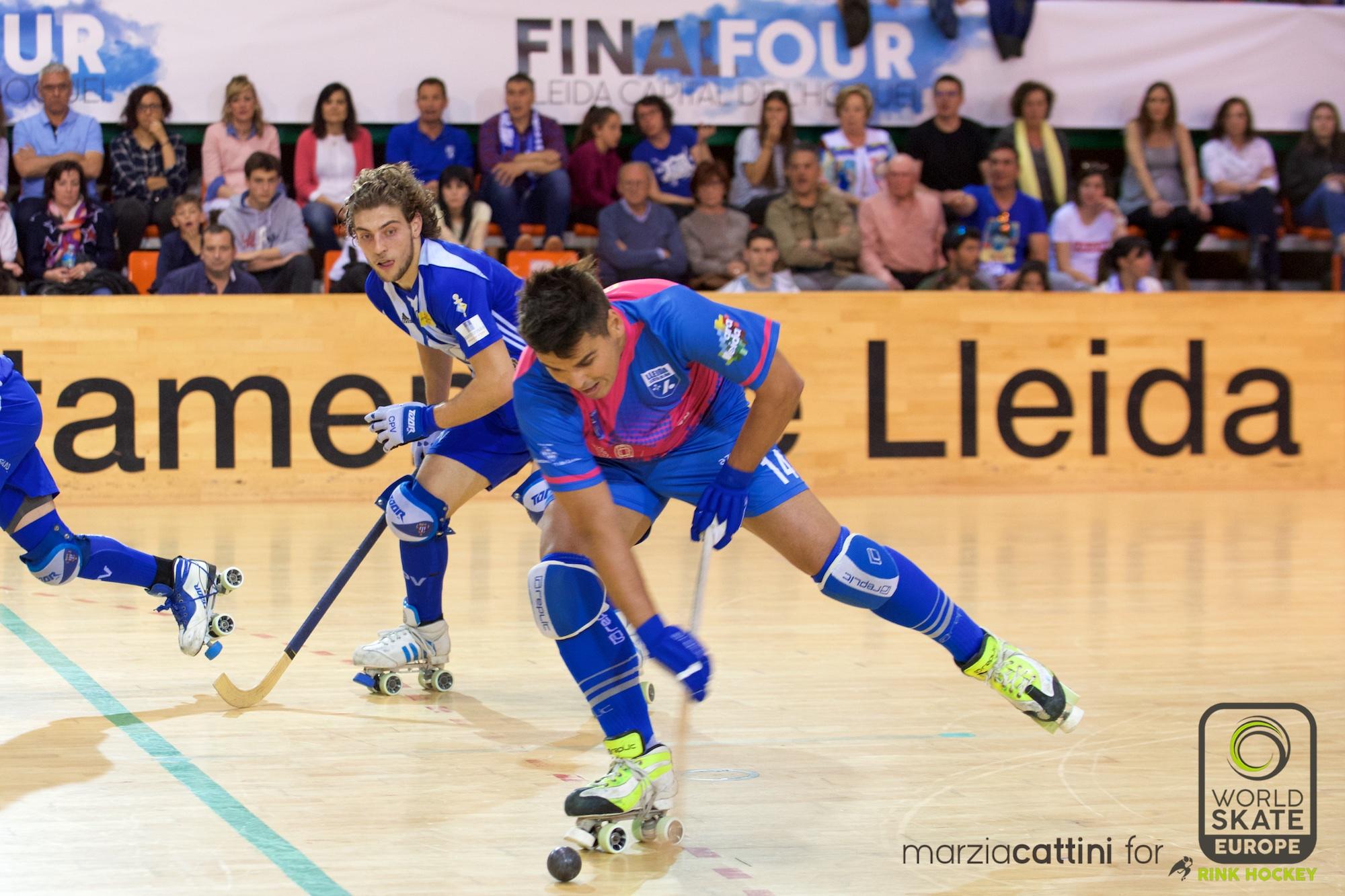 19-04-27-Lleida-Voltrega11