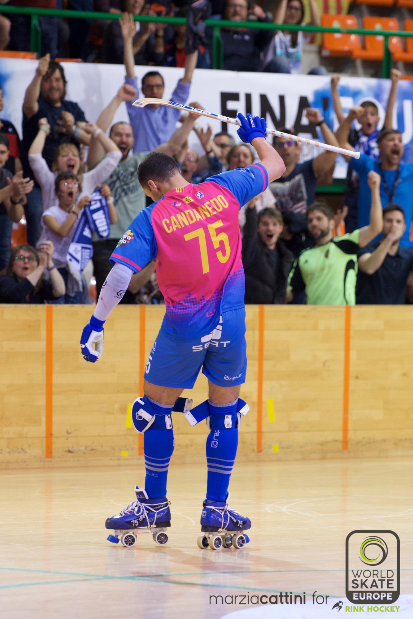 19-04-27-Lleida-Voltrega16