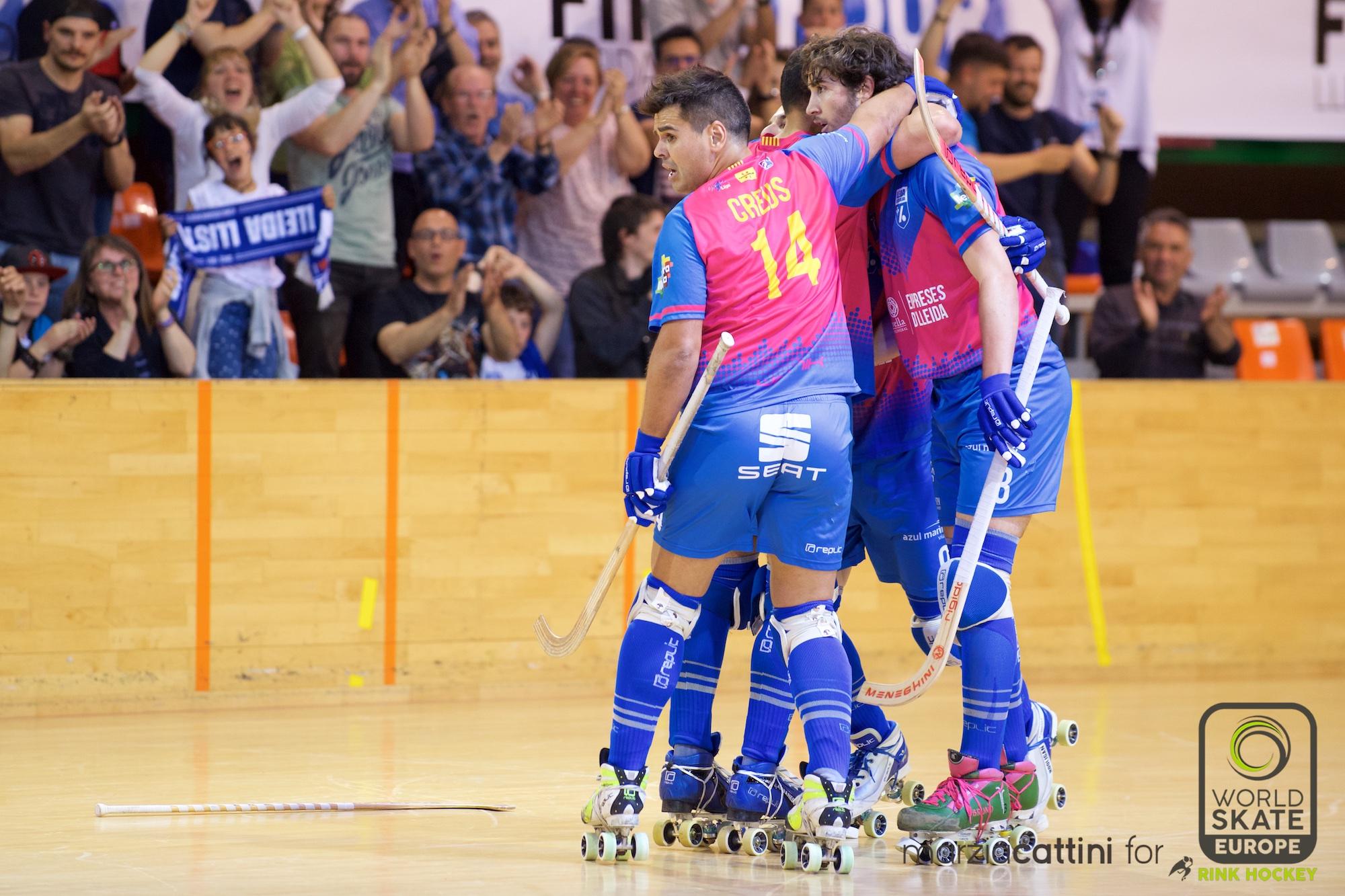 19-04-27-Lleida-Voltrega18