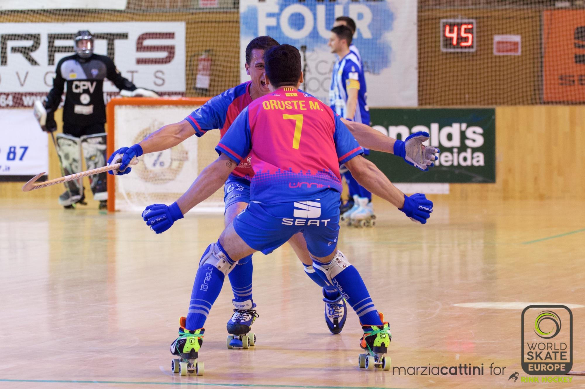 19-04-27-Lleida-Voltrega36