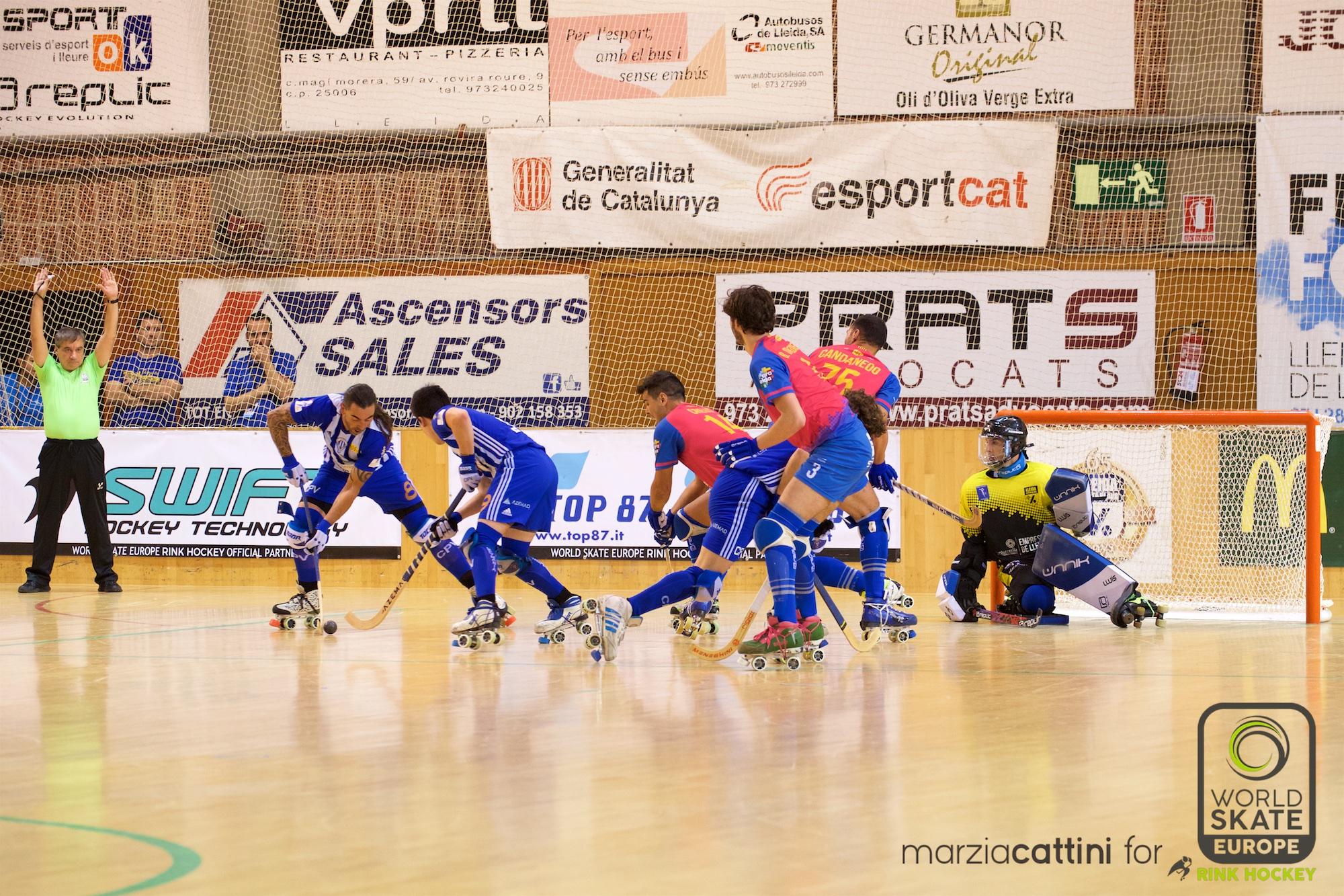 1_19-04-27-Lleida-Voltrega20
