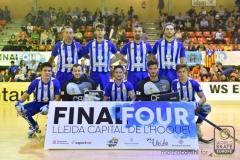 19-04-27-Lleida-Voltrega03