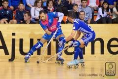 19-04-27-Lleida-Voltrega07