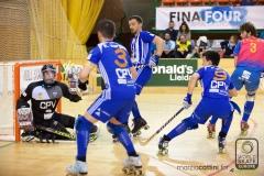 19-04-27-Lleida-Voltrega09