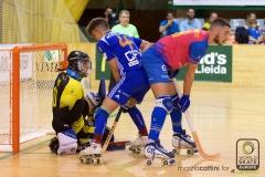 19-04-27-Lleida-Voltrega28
