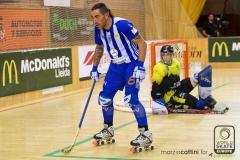 19-04-27-Lleida-Voltrega35