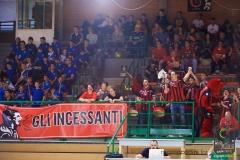19-04-27-Sarzana-Valdagno29