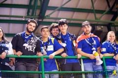 18-04-29_F4-CERS_Barcelos-Lleida01