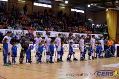 18-04-29_F4-CERS_Barcelos-Lleida02