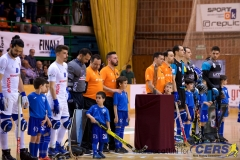 18-04-29_F4-CERS_Barcelos-Lleida03