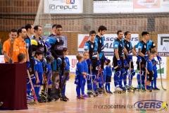 18-04-29_F4-CERS_Barcelos-Lleida04