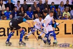 18-04-29_F4-CERS_Barcelos-Lleida05