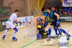 18-04-29_F4-CERS_Barcelos-Lleida06