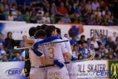 18-04-29_F4-CERS_Barcelos-Lleida07