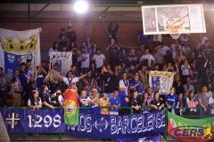 18-04-29_F4-CERS_Barcelos-Lleida10
